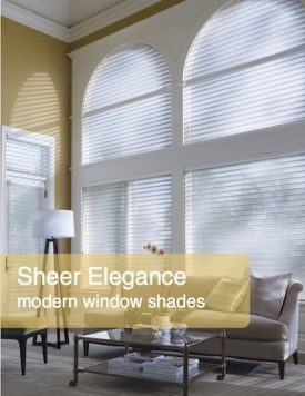 Image Of Houston Window Shades Katy Blinds Shutters Tx